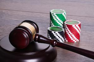 Fl gambling statute